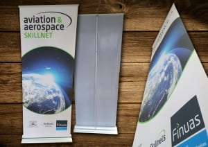 Graphic Design, Print, Design, Promotional materials, Marketing literature and Website design. Based in Limerick.